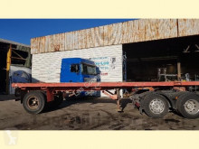 DAF AE13-26 semi-trailer