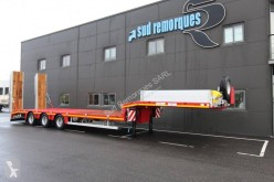 porte engins MAX Trailer MAX 100