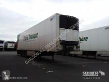 semiremorca Schmitz Cargobull Frigo Multitempérature