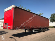 nc TRACON TO 1727 trailer truck