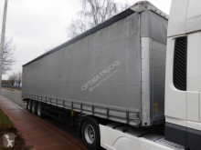 naczepa Schmitz Cargobull SCB S3T COILMULDE/FOSSE Á BOBINNE- CHASSIS GALVANISÉ