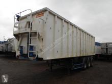 Benalu Non spécifié semi-trailer used cereal tipper