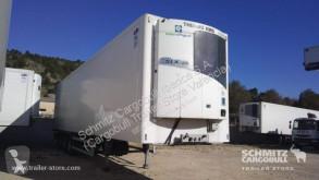 Sor Iberica Reefer Standard semi-trailer