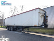 Benalu kipper 70 M3 semi-trailer
