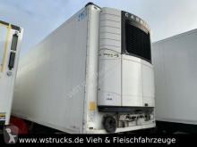 semi reboque Schmitz Cargobull SKO 24 Vector 1850 Strom MT /Doppelstock Bi Temp