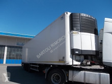 Lamberet SEMIRIMORCHIO, FRIGORIFERO, 3 assi semi-trailer used refrigerated