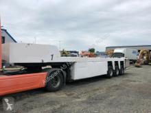 Semi Langendorf SBT 27/28 Beton Innenlader 9500 mm BPW