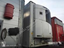 naczepa Schmitz Cargobull Frigo standard Double étage