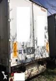 半挂车 侧边滑动门(厢式货车) General Trailers