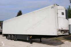 semi reboque Schmitz Cargobull SEMIRIMORCHIO, FRIGORIFERO, 3 assi