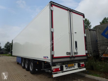 Schmitz Cargobull te Huur semi-trailer
