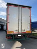General Trailers semi-trailer used refrigerated