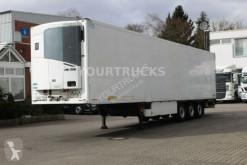 naczepa Schmitz Cargobull TK SLX Spectrum/Strom/Bi-Multi-Temp./