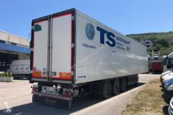 naczepa Schmitz Cargobull SEMIRIMORCHIO, FRIGORIFERO, 3 assi