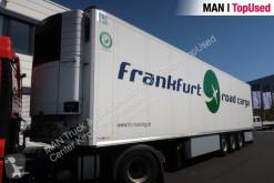 semi remorque nc Schmitz-Cargobull SKO 24/ Rollenbett/Neupr.85000,0