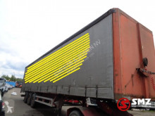 Renders Oplegger 3500 used other semi-trailers