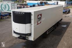 Sættevogn køleskab monotemperatur Pacton Koel/ Vries 2.60 inwendig 3-assig/ Liftas/ Stuuras