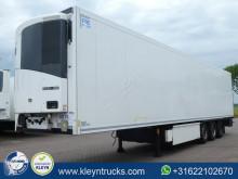 trailer Krone MEATRAILS thermoking slxe300