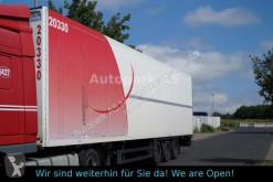 Schmitz Cargobull Kühlkoffer Carrier Maxima 1300 semi-trailer