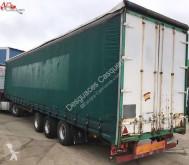 trailer nc LECINENA - SRPR-3E