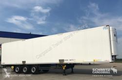 trailer Schmitz Cargobull Tiefkühlkoffer Standard