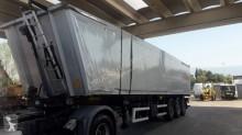 Cardi M310 semi-trailer