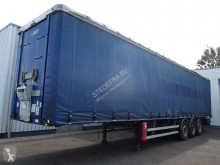 semi remorque General Trailers GT , , Air suspension, Disc Brakes
