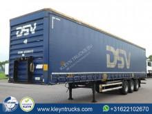 LAG O-3-GC A5 doors edscha rongs