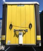 Total Trailers BACHE PLSC 38000 semi-trailer