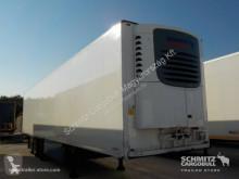 Návěs Schmitz Cargobull Reefer Standard izotermický použitý