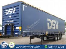 naczepa LAG O-3-GC A5 doors edscha rongs