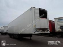Schmitz Cargobull Frigo standard semi-trailer