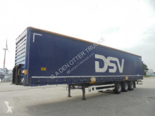 LAG O-3-GC A5 semi-trailer