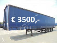 LAG O-3-40 03 TUV XL semi-trailer