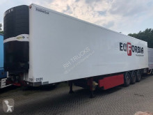 trailer Van Hool HANGWERK CARRIER VECTOR 1850