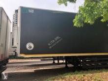 trailer Cardi