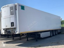 Unicar semi-trailer