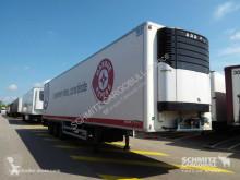 Chereau Frigo standard semi-trailer