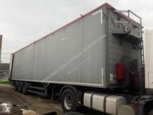semi reboque Schmitz Cargobull SW 24