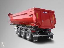 MOL semi-trailer