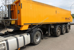 Tipper semi-trailer Inter Cars NW