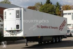 naczepa Schmitz Cargobull Thermo King SL 200e/Strom/Pal-kasten/Doppelst
