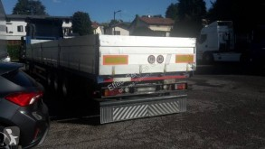 Zorzi semi-trailer