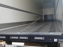Moveco semi-trailer used self discharger