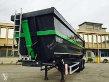 trailer Cargotrailers
