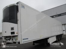 科罗尼半挂车 Semitrailer Reefer Standard