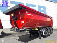 Kässbohrer SKS 27 Tipper semi-trailer