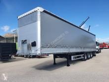 Semirremolque lonas deslizantes (PLFD) Schmitz Cargobull S01