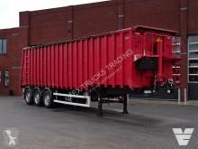 trailer LAG Tipper 52M2 L.A.G.
