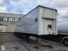 TMT TMT 38 A0.10 semi-trailer